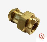 "Strömungsschalter Anbohrschelle PP 50mm UNI 3//4/"" IG 250V AC 1A"