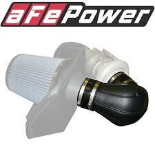 aFe Power Magnum FORCE Torque Booster Tube 54-10079