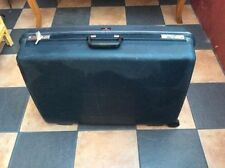 Unisex Adult DELSEY Upright (2) Wheels Suitcases