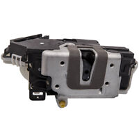 labwork Power Door Lock Actuator Motor Latch Front Right FR Passanger Side for Toyota 69030-02130