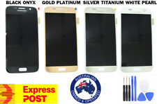 OEM SAMSUNG GALAXY S7 SM-G930 LCD AMOLED DISPLAY+TOUCH SCREEN DIGITIZER ASSEMBLY