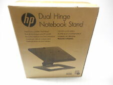 HP Dual Hinge Notebook Stand Model AW661AA#ABA New In Box