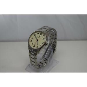 Bulova 96A140 Store Display 9.5 out of 10