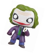 The Joker Action Figures Batman Vinyl