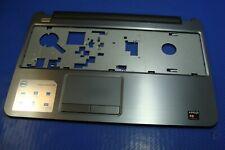 "Dell Inspiron M531R-5535 15.6"" Genuine Laptop Palmrest w/Touchpad GRXWY"