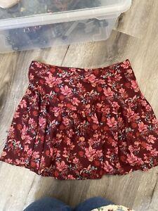 Harkel Size 16 Skirt Bnwt