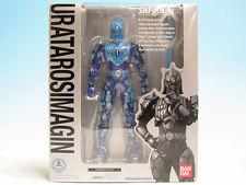 S.H.Figuarts Kamen Rider Den-O Urataros Imagin Figure Bandai