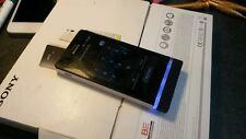 Changement Lecteur sim Sony ST25i xperia U micro soudure carte mere repair