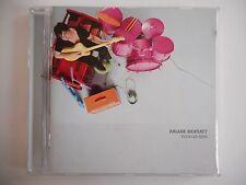 ARIANE MOFFATT : TOUS LES SENS || CD ALBUM | PORT 0€ !