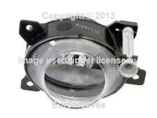 Saab 2004+ Fog L:ight RIGHT new driving lamp lens housing bulb