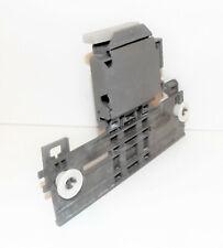 Kenmore Dishwasher : Upper Dishrack Adjuster Assy : Right (WPW10195373) {P3777}