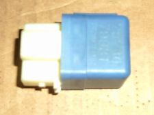 NISSAN BLUE RELAY 4 PIN 25230-79981 OEM MIYAMOTO