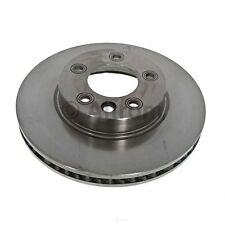 Disc Brake Rotor-DOHC, 32 Valves Front NAPA/ALTROM IMPORTS-ATM 7L6615302D