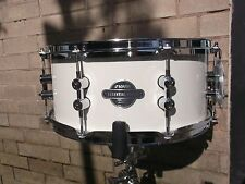 "Neue SONOR Essential Force 14x6.5"" Snare Drum"