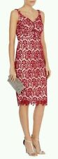 Lace Wiggle, Pencil Formal Floral Dresses for Women