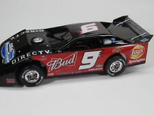 Kasey Kahne #9 Bud 1:24 ADC Prelude to the Dream Dirt Race Car