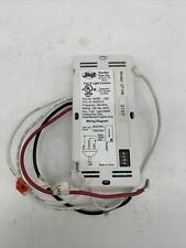 Hunter Fan Co. Fan & Light Control Model 27185-060 Part No. 84368-060