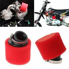 Filtro aria 38mm per Pit Bike ATV CRF 50 SDG SSR 70 110cc 125cc TTR Dirt Bike IT