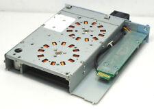 HP EB673-20104 BRSLA-0705-DC 400/800GB LTO3 Streamer Bandlaufwerk SAS oBL NEU