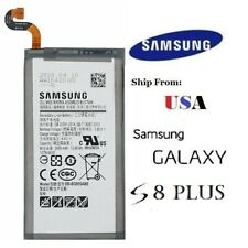 Samsung Galaxy S8 Plus Replacement Battery 3500mAh EB-BG955ABE