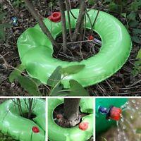 Ring-shaped Tree Watering drip Irrigation Bag Release Irrigation Gardening Tool