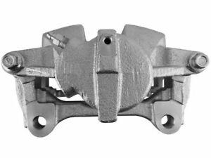 For 2014-2020 Ram ProMaster 3500 Brake Caliper Rear Left Raybestos 24368DB 2015