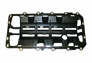 Moroso 22936 Windage Tray/Oil Pan Gasket For Ford 5.0 Coyote NEW