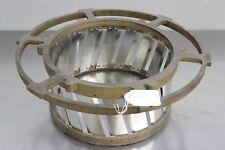 Solia G450 Schneidezylinder 6 mm Bratkartoffel Art.-Nr. 5450003870