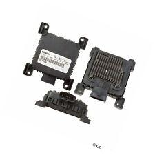 VOLVO 99-06 S60 V70 S80 XC90 XC70 Fuel Pump Control Module Genuine 30742823 NEW
