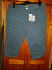 Men's BNWT Chino Shorts Size 36