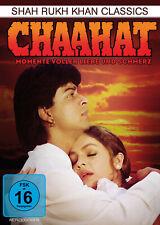 CHAAHAT / MOMEMTE VOLLER LIEBE & SCHMERZ  Shahrukh Khan Classics