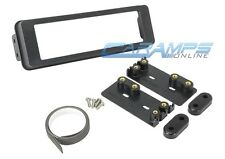 STEREO RADIO RECEIVER CD PLAYER INSTALLATI​ON MOUNTING KIT 96-13 HARLEY TOURING