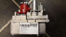 Vokera, Pro, gas valve 5634 R5634 *BNIB* obsolete