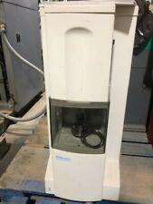 Oxygen Bomb Calorimeter Parr Tower Model 1271