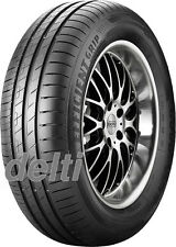 Sommerreifen Goodyear EfficientGrip Performance 185/60 R14 82H