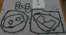 H23   Honda CBR600 CBR 600 1991 - 1998 Gasket Set or Kit