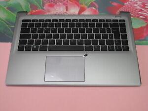 Original Tastatur Medion Akoya S15447 MD 63635 beleuchtet qwertz DE