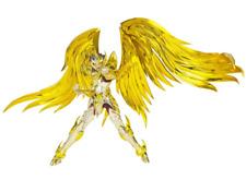 Bandai Saint Seiya Cloth myth God Cloth Ex Sagittarius Aiolos import Japan