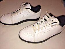 Nike Jordan Classic 82 White Black  428839-101 Size  11