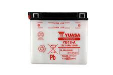 Batería Bmw K 100 rs 1983-1990 Yuasa  Y60-N30L-A