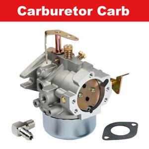 Carburetor Fit For Kohler K241 K301 10HP 12HP Cast Iron Engines Carb Cub Cadet