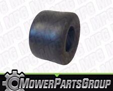 (1) Mower Smooth Tire 13x8.00-6 13x8.00x6 13x8x6 Walker 8045-1
