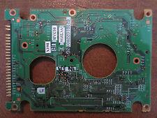 """Fujitsu MHR2040AT CA06062-B65400C1 C02-53BB 40gb 2.5"""" IDE/ATA PCB"""