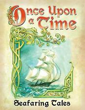 Once Upon A Time: Seafaring Tales ATG 1033