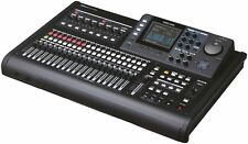 Tascam DP-32SD 32 Track Digital SD Recorder DP32 Digital Recording FREE SHIPPING