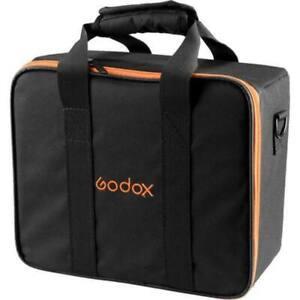 Godox CB-12 Tragetasche zu AD600PRO (30 x 26 x 14)