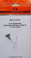 Quickboost 1/72 A-4 Skyhawk Refuelling Probe Type A # 72230