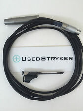 Stryker 5400-130 CORE SUMEX Drill with 5400-131 Hand Switch