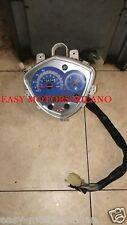 STRUMENTAZIONE CRUSCOTTO KYMCO AGILITY R16 125/150cc USATO DAL ANNO 2008 2009