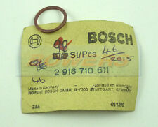 BOSCH FLAT SEAL RING 2916710611